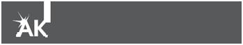 Andrew_Kornylak_logo-350.png