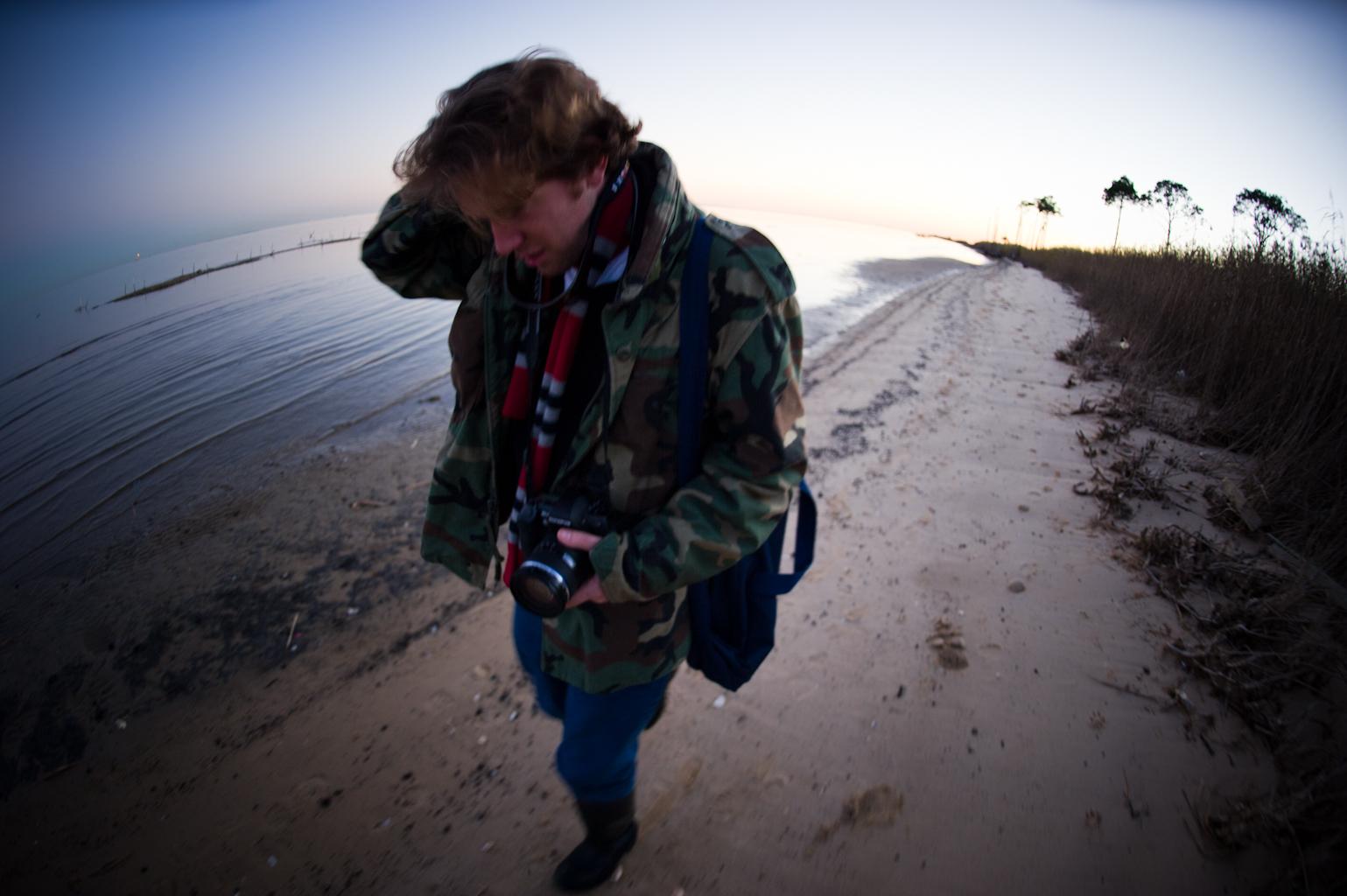 The Blind Monkey The Blog Of Photographer Filmmaker Andrew Kornylak
